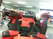 SNAP ON Impact Wrench/Driver CT8810A